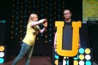 U-scene2